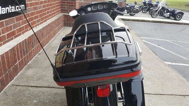 2015 Harley-Davidson Electra Glide Ultra Classic® at Harley-Davidson® of Atlanta, Lithia Springs, GA 30122