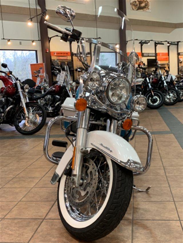 2016 Harley-Davidson Road King Base at Riders Harley-Davidson®, Trussville, AL 35173