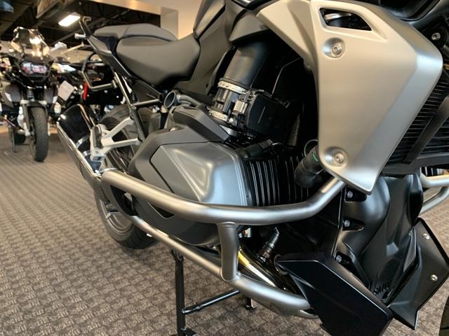 2020 BMW R 1250 R 1250 R at Frontline Eurosports