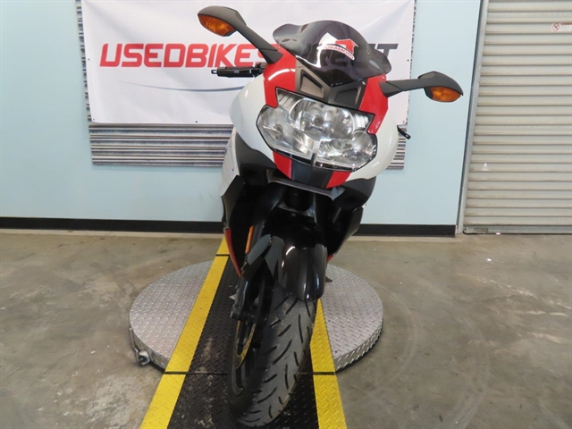 2013 BMW K1300S at Used Bikes Direct