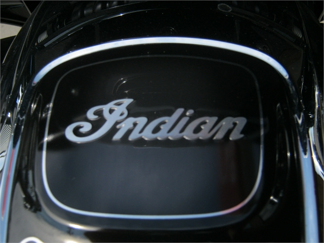 2020 Indian Motorcycle Chieftain Classic at Brenny's Motorcycle Clinic, Bettendorf, IA 52722