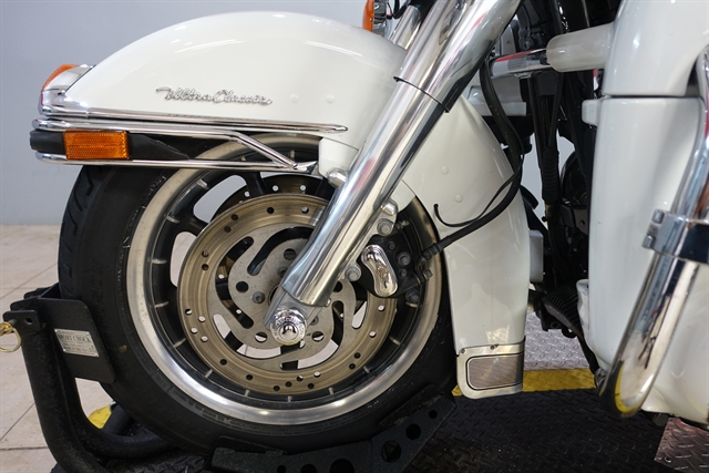 2007 Harley-Davidson Electra Glide Ultra Classic at Southwest Cycle, Cape Coral, FL 33909
