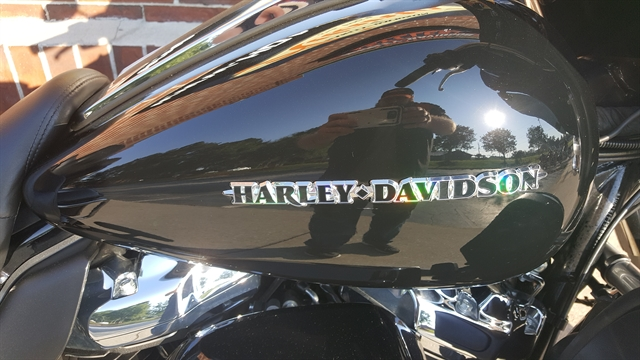 2019 Harley-Davidson Electra Glide Ultra Limited at Harley-Davidson® of Atlanta, Lithia Springs, GA 30122