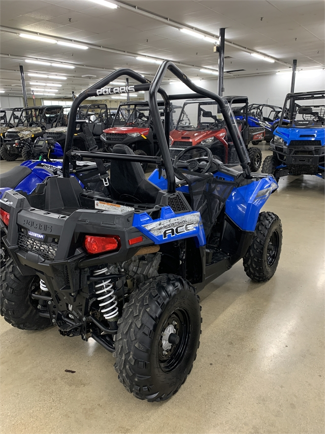 2015 Polaris ACE 570 at ATVs and More
