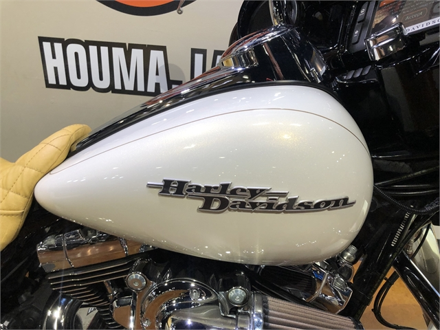 2015 Harley-Davidson Street Glide Special at Mike Bruno's Bayou Country Harley-Davidson