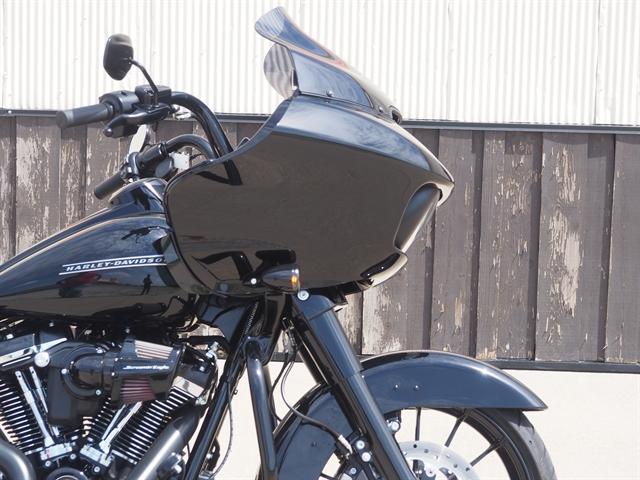 2018 Harley-Davidson Road Glide Special at Loess Hills Harley-Davidson