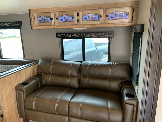 2020 Coachmen Freedom Express 292BHDS Bunk Beds at Campers RV Center, Shreveport, LA 71129
