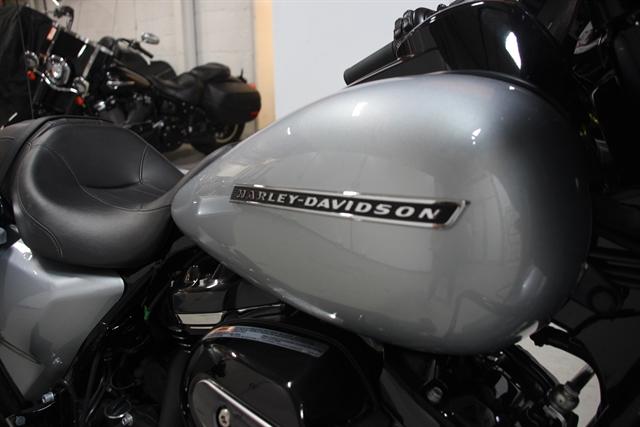 2019 Harley-Davidson Street Glide Special Special at Suburban Motors Harley-Davidson