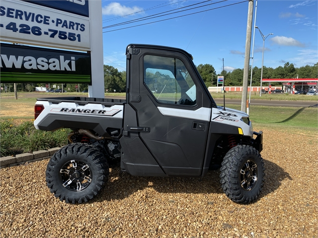2021 Polaris Ranger XP 1000 NorthStar Edition Ultimate at R/T Powersports