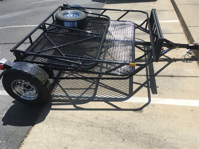 2018 Kendon UT305SXS at Champion Motorsports, Roswell, NM 88201