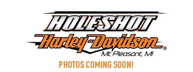2018 Harley-Davidson Electra Glide Ultra Limited at Holeshot Harley-Davidson