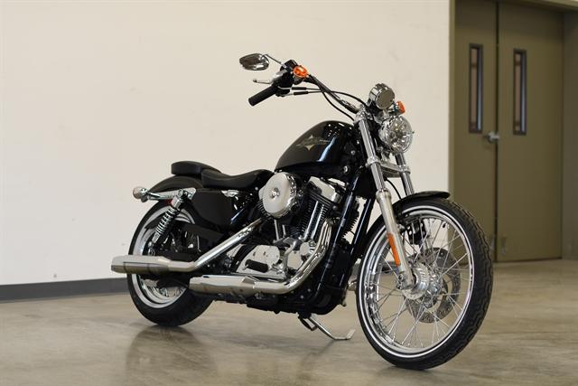 2015 Harley-Davidson Sportster Seventy-Two at Destination Harley-Davidson®, Tacoma, WA 98424
