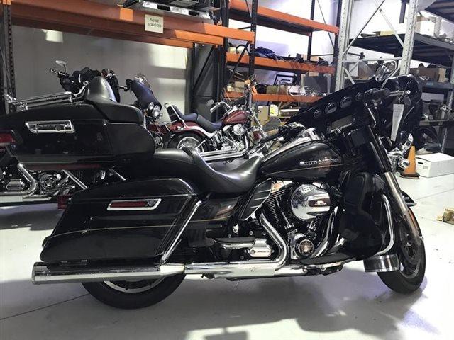 2016 Harley-Davidson FLHTK - Ultra Limited at Shenandoah Harley-Davidson®