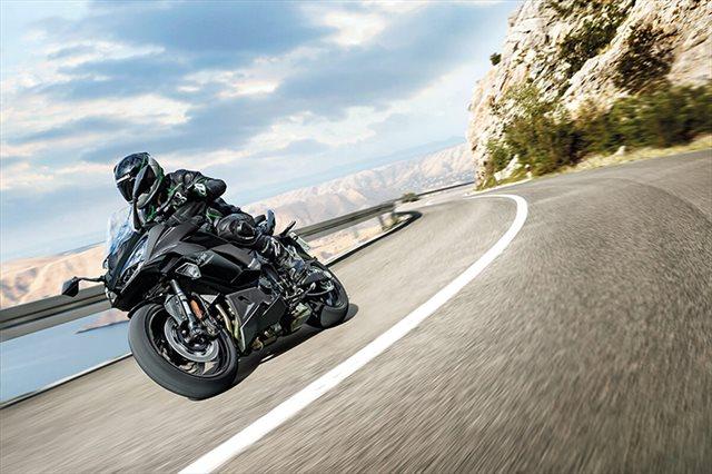 2021 Kawasaki Ninja 1000 SX at Kawasaki Yamaha of Reno, Reno, NV 89502