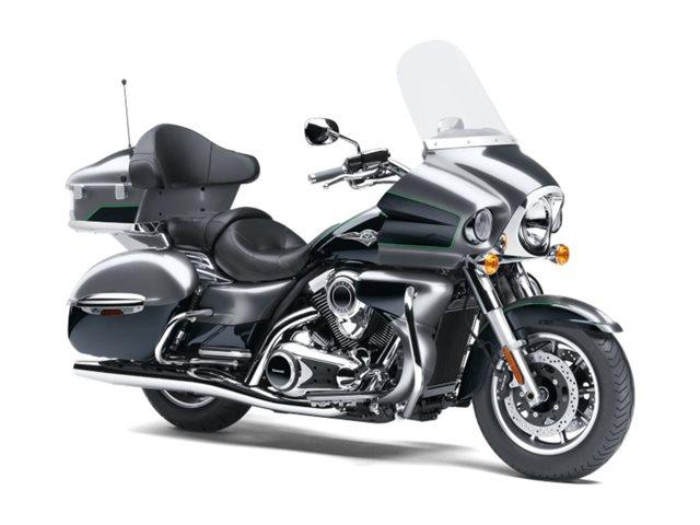 2020 Kawasaki Vulcan 1700 Voyager ABS at Extreme Powersports Inc