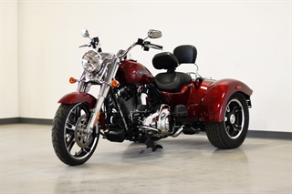 Inventory | Destination Harley-Davidson® - Tacoma