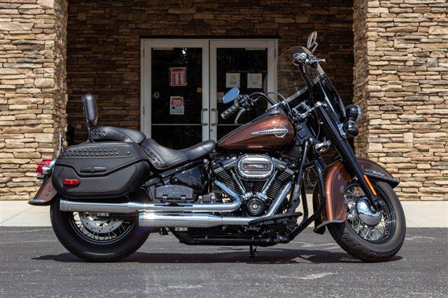 2016 HD FXDLS Low Rider at Harley-Davidson of Dothan