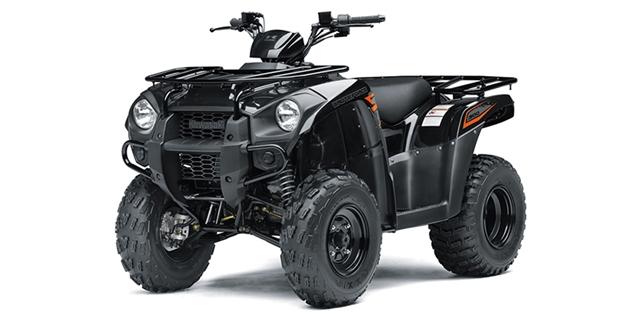 2018 Kawasaki Brute Force 300 at Hebeler Sales & Service, Lockport, NY 14094