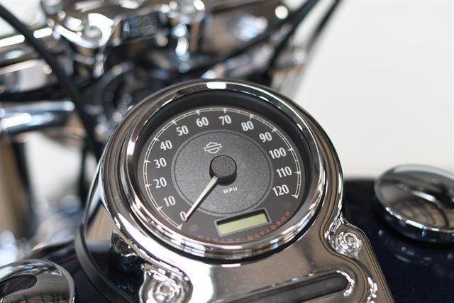 2012 Harley-Davidson Dyna Glide Super Glide Custom at Destination Harley-Davidson®, Tacoma, WA 98424