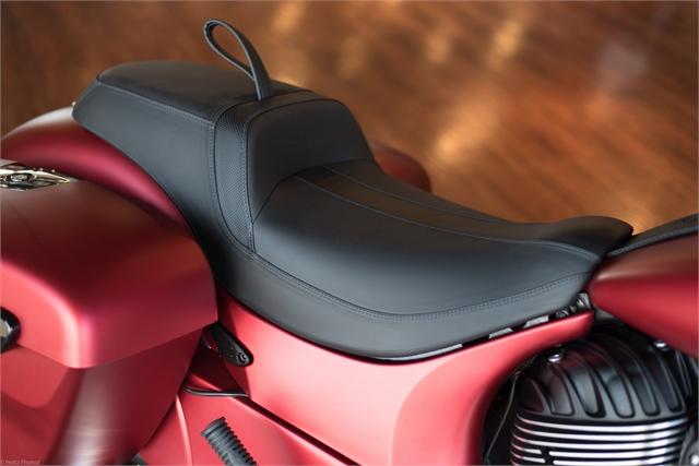 2020 Indian Roadmaster Dark Horse at Indian Motorcycle of Northern Kentucky