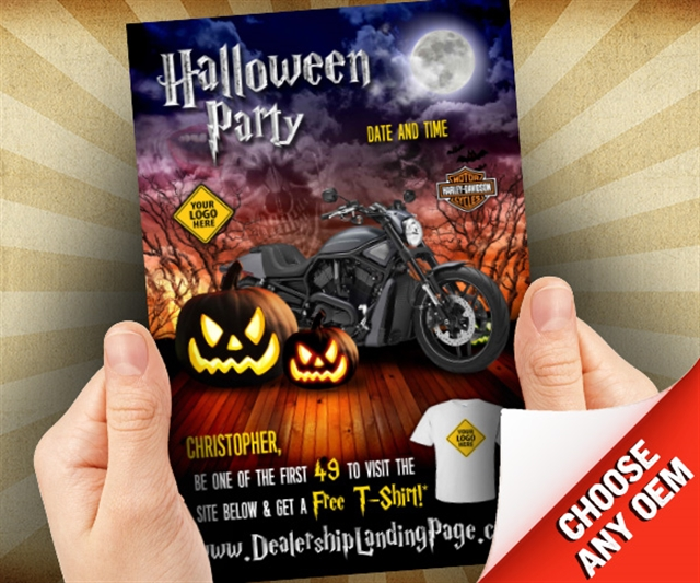 Halloween Party  at PSM Marketing - Peachtree City, GA 30269