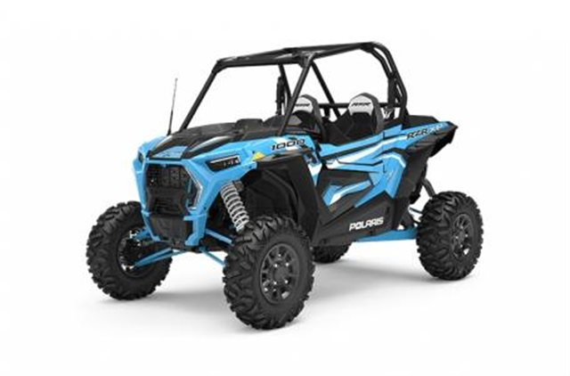 2019 Polaris RZR XP 1000 Ride Command Edition at Pete's Cycle Co., Severna Park, MD 21146