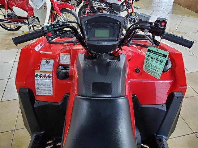 2020 Suzuki KingQuad 750 AXi Power Steering at Sun Sports Cycle & Watercraft, Inc.