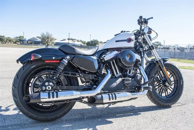 2020 Harley-Davidson Street Forty Eight at Javelina Harley-Davidson