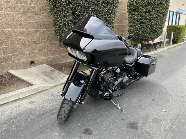 2021 Harley-Davidson Touring FLTRXS Road Glide Special at Fresno Harley-Davidson