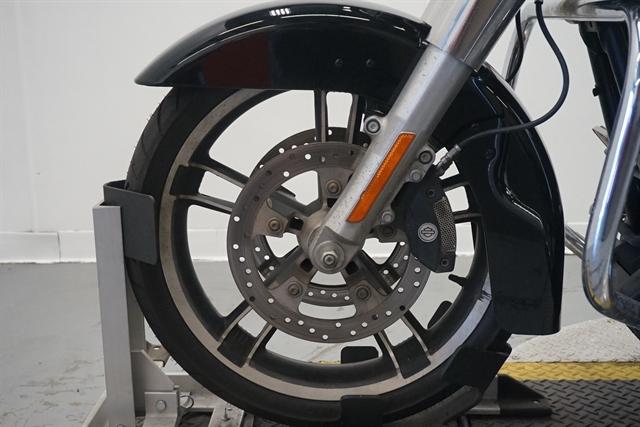 2016 Harley-Davidson Street Glide Base at Texoma Harley-Davidson