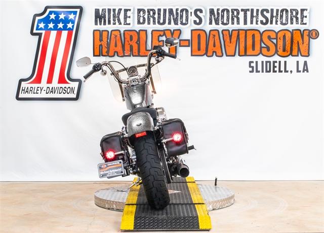 2014 Harley-Davidson XL1200V at Mike Bruno's Northshore Harley-Davidson