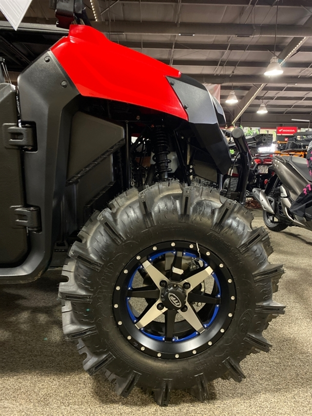 2020 Honda Pioneer 700 Base at Dale's Fun Center, Victoria, TX 77904
