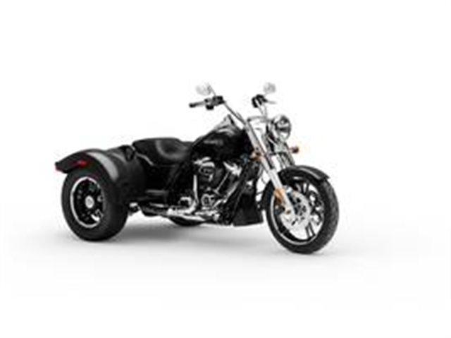 2019 Harley-Davidson FLRT - Freewheeler at #1 Cycle Center Harley-Davidson
