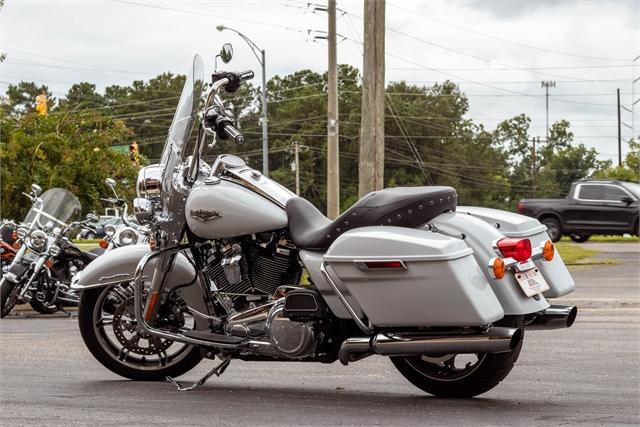 2020 Harley-Davidson Touring Road King at Harley-Davidson of Dothan