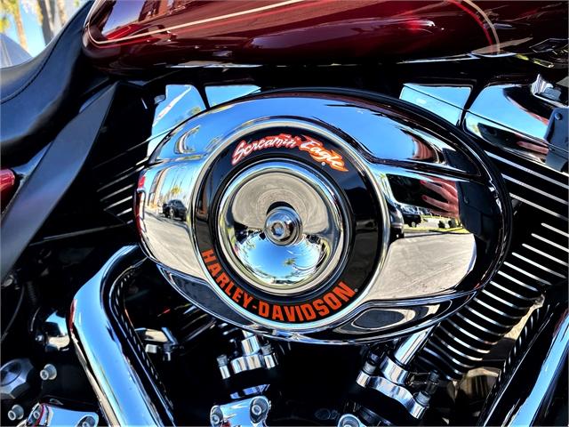 2010 Harley-Davidson Electra Glide Ultra Classic at Quaid Harley-Davidson, Loma Linda, CA 92354