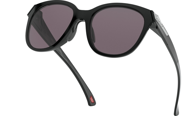 2020 Oakley Low Key at Harsh Outdoors, Eaton, CO 80615