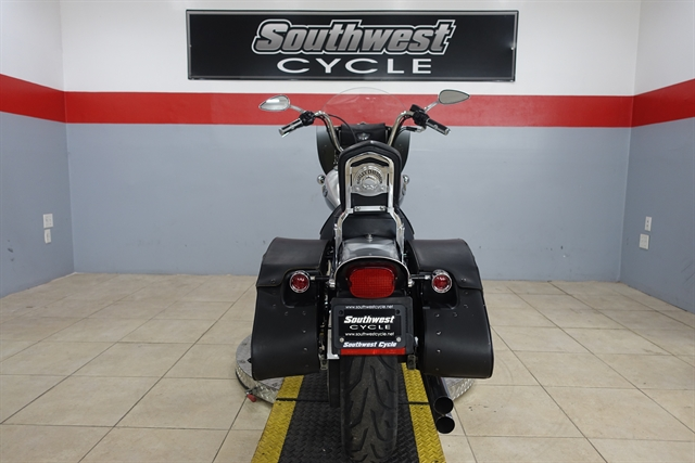 2003 Harley-Davidson Dyna Wide Glide at Southwest Cycle, Cape Coral, FL 33909