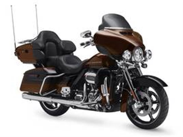 2019 Harley-Davidson FLHTKSE - CVO Limited at #1 Cycle Center Harley-Davidson