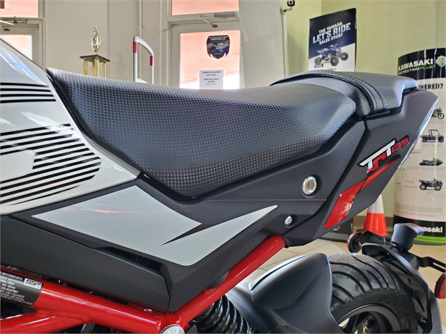 2022 SSR TNT135 at Sun Sports Cycle & Watercraft, Inc.