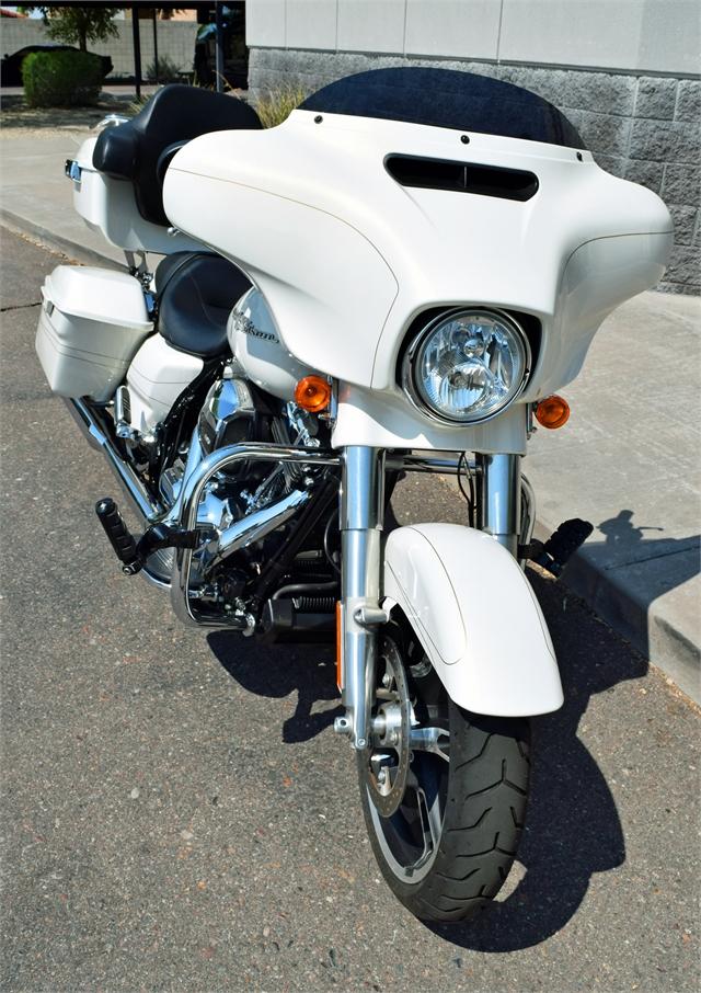 2015 Harley-Davidson Street Glide Special at Buddy Stubbs Arizona Harley-Davidson