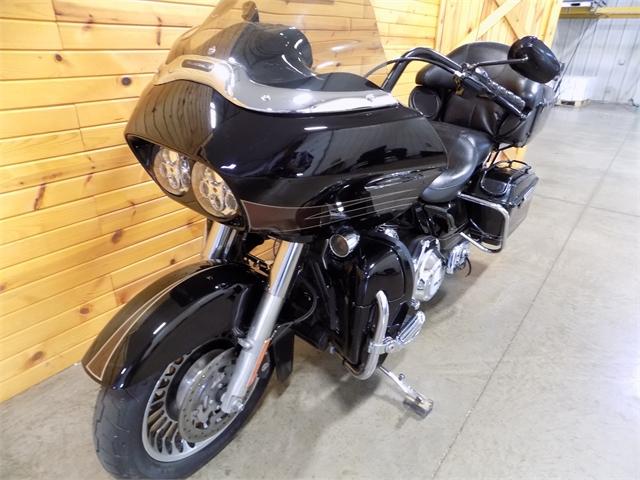 2012 Harley-Davidson Road Glide Ultra at St. Croix Harley-Davidson