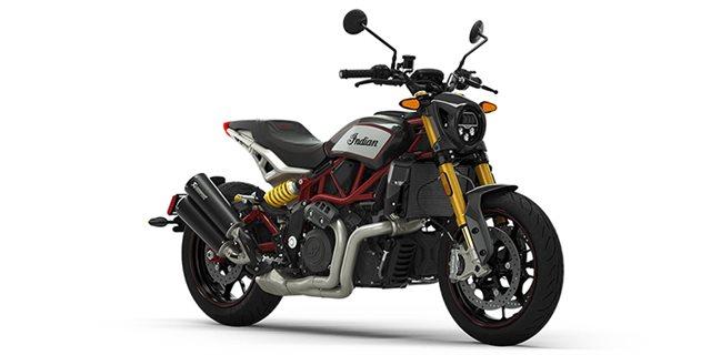 2022 Indian FTR R Carbon R Carbon at Columbanus Motor Sports, LLC