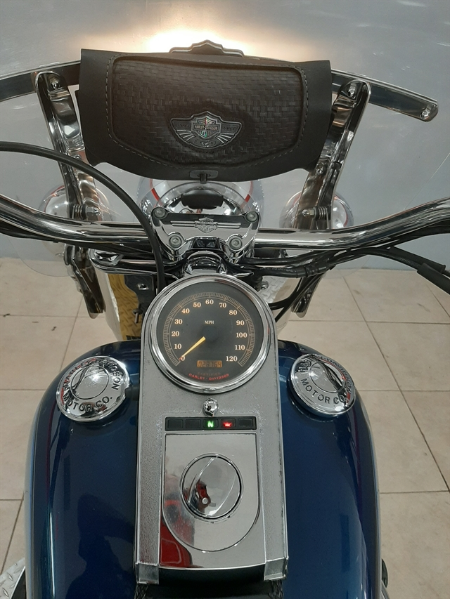 1999 Harley-Davidson FLSTF at Southwest Cycle, Cape Coral, FL 33909