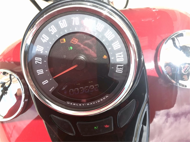 2020 Harley-Davidson Touring Heritage Classic 114 at Roughneck Harley-Davidson