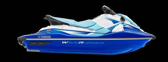 2022 Yamaha WaveRunner EX Limited at Sky Powersports Port Richey