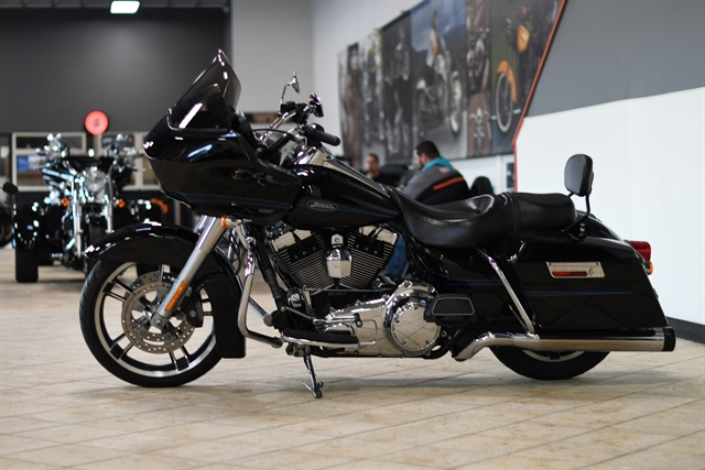 2009 Harley-Davidson Road Glide Base at Destination Harley-Davidson®, Tacoma, WA 98424
