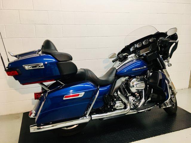 2015 Harley-Davidson Electra Glide Ultra Limited Low at Destination Harley-Davidson®, Silverdale, WA 98383