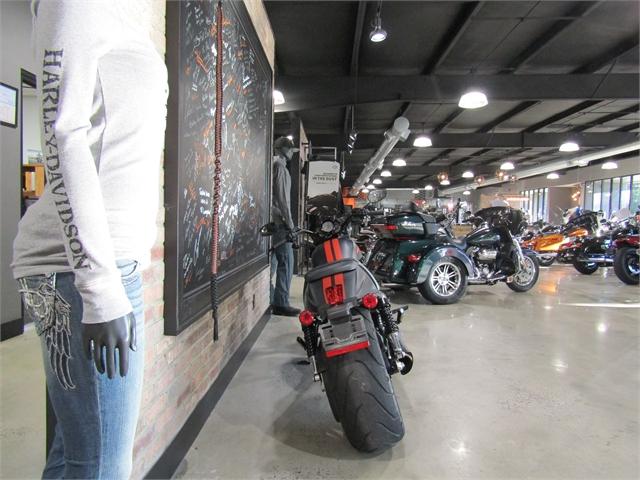 2013 Harley-Davidson V-Rod Night Rod Special at Cox's Double Eagle Harley-Davidson