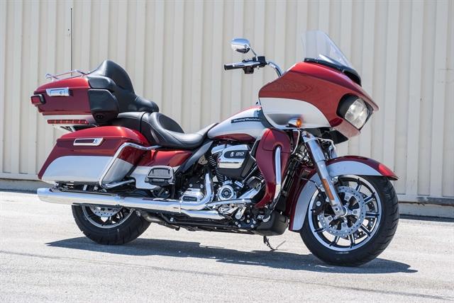 2019 Harley-Davidson Road Glide Ultra at Javelina Harley-Davidson