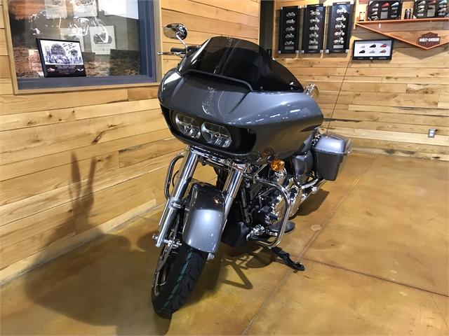 2021 Harley-Davidson Touring Road Glide at Thunder Road Harley-Davidson